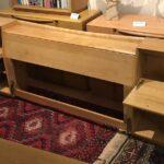 nightstands open  sold pic 3