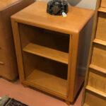 pic 2 adjustable shelf 179