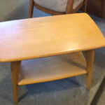 pic 2 M791 End table