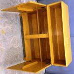 adjustable shelf 326 redone Wheat