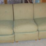 C3985 three sectional sofa