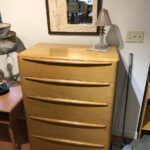 Very good/excellent condition $950 sold M522 Original Wheat