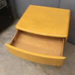 refinished Wheat $725 sold pic 2