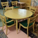 M1568 table and dogbones redone Wheat