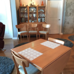 with M786 table and 1551 chairs also redone patmark2