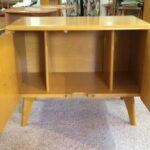pic 2 record cabinet