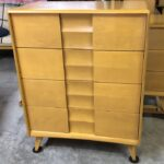 redone Wheat Trophy chest